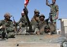 التحالف الدولي: القوات السورية تتقدم بسرعة للسيطرة علي دير الزور