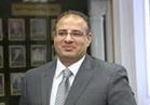 محافظة الإسكندرية تستعيد 10200 متر من أراضي أملاك الدولة بمنطقة أبو ثلاث