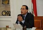الإسكان: ملفات العملاء  في جهاز القاهرة الجديدة آمنة تماما
