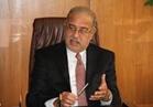 """""""الوزراء"""": مصر خالية من فيروس البلطي"""