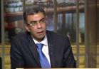 فيديو.. ياسر رزق: دعوت لقطع العلاقات مع قطر منذ البداية.. ولا نملك قناة إخبارية منافسة للجزيرة