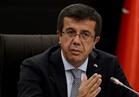 وزير: تركيا تخطط لاستخدام مسار بري عبر إيران في التجارة مع قطر