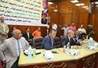 """محافظة قنا تنظم مؤتمرا جماهيريا لإحياء مشروع """"البتلو"""""""