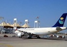 الطيران المدني السعودي ينفي دخول قطر أجواء المملكة من الغرب