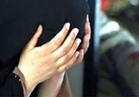ضبط ثلاثة سيدات لقيامهن باستئجار الأطفال الرضع بالإسكندرية