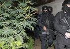 شاهد عيان : العناصر الإرهابية هي من بادرت بإطلاق النار على الشرطة