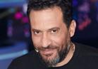 """عودة مسلسلات الموسم الشتوي إلى """"لوكيشنات"""" التصوير"""
