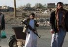 المؤتمر الشعبي: مقتل ابن شقيق صالح في هجوم الحوثيين