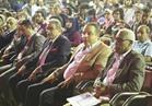 أشرف عامر وتامر عبد المنعم يصلان المهرجان الختامي لنوادي المسرح