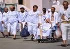 الصحة: ارتفاع أعداد الوفيات بين الحجاج المصريين إلى 84 حالة
