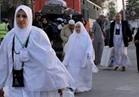 الصحة: ارتفاع أعداد الوفيات الحجاج المصريين إلى 86 حالة