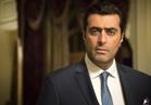 باسم ياخور: «ناشيونال جيوجرافيك» دفعت مليون دولار مقابل فيديو مباشر لـ «إرما»