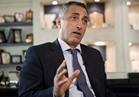 طارق عامر: دعم الرئيس السيسي ساعد في غزارة التدفقات النقدية إلى السوق المصرية
