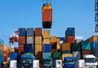 التصديري للصناعات الغذائية: ارتفاع صادرات القطاع لـ 66. 1 مليار دولار