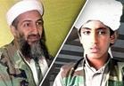 """قائد التنظيم الجديد..""""حمزة"""" حامل مسبحة بن لادن الأخيرة"""