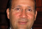 سفير مصر الجديد في روما يقدم أوراق اعتماه الأسبوع القادم