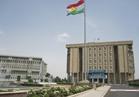 تأجيل انتخابات كردستان العراق لعدم وجود مرشحين