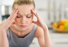 9 مشاكل صحية تسببها قلة شرب الماء
