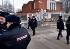 الشرطة الروسية: إخلاء مركزين تجاريين إثر تهديد بزرع عبوات ناسفة