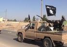 """مقتل شرطي عراقي في هجوم مسلح لـ""""داعش"""" بديالي"""