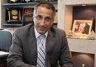 طارق عامر : السوق المحلي استقبل 30 مليار دولار استثمارات