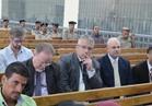 سفير أيرلندا يعلن تضامنه مع متهم  بـ«أحداث مسجد الفتح»