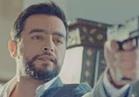 """بحكم المحكمة.. مسلسل طاقة نور """"مسروق"""" من محمد صلاح العزب"""