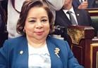 هبة هجرس: تخصيص مقعد لذوي الإعاقة في الوطنية للحوكمة «مكسب جديد»