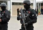 القبض على 4 تكفيريين بتونس يشتبه في انضمامهم لتنظيم إرهابي