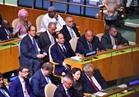 السيسي ونظيره الصربي يتبادلان الدعوات لزيارة القاهرة وبلجراد
