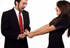 اعرفي حقك..«المساهمة في نفقات المنزل» هل واجبة على المرأة العاملة؟