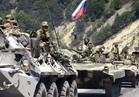 القوات الروسية تؤمن وصول المساعدات الإنسانية لدير الزور السورية