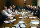 «التصديري للصناعات الهندسية» يبحث مع مسئولي الصناعة دعم وتعزيز الصادرات المصرية