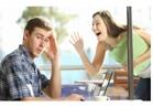 6 علامات تؤكد أنه لم يقع في حبك