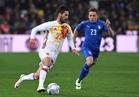 بث مباشر.. أسبانيا وإيطاليا في تصفيات كأس العالم 2018