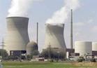مصدر: توقيع العقد النهائي لمحطة الضبعة النووية أكتوبر 2017