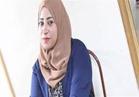 تأجيل محاكمة المتهمين بقتل ميادة أشرف لـ8 أكتوبر المقبل لاستكمال مرافعة الدفاع