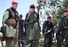 """""""الشباب"""" الصومالية تقطع رأس 3 من مقاتليها الأجانب بتهمة التجسس"""