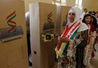 برلماني عراقي: استفتاء كردستان مخطط صهيوني لتقسيم العراق