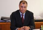 رئيس هيئة البترول: مصر تجدد عقد شراء النفط من العراق