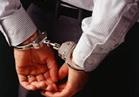 حصاد يوم واحد لـ«الرقابة الإدارية»| ضبط 7 متهمين في 4 قضايا استولوا على ملايين الجنيهات