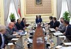المدير الإقليمي لمرسيدس: إنشاء مصنع تجميع سيارات «مرسيدس» يعمق الصناعة الوطنية بمصر