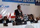 """فيديو..عمرو سعد يكشف أسرار """"كارما"""""""