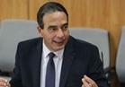 برلماني : قرار زيادة أسعار السجائر والتبغ «غير مناسب»