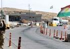 إقليم كردستان: حكومة الإقليم لا تزال تنتظر ردا رسميا من الحكومة العراقية