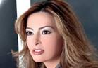 """غدا.. داليا مصطفى تكشف كواليس """"الكبريت الأحمر"""" في """"الجمعة في مصر"""""""