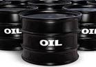 مصدر بالبترول : انفصال كردستان ليس له تأثير على الاتفاق النفطي المصري- العراقي