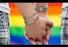 خبراء يكشفون أسباب إدراج «قضايا المثليين» بملفات أمن الدولة