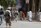 قتيل و19 جريحًا على الأقل في انفجار بالقرب من مسجد شيعي وسط كابول