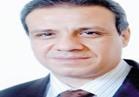 عمرو الخياط يكتب: أحمد شفيق.. الترشح من أجل الانسحاب